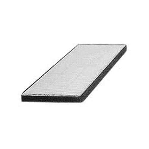 Original MANN-FILTER Filtro de habitáculo CUK 2882 – Filtro de habitáculo con carbón activo – para automóviles