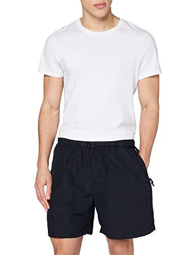 Nike M ACG Wvn Short, Pantaloncini Sportivi Uomo, Black, L