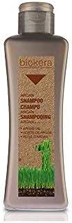 Salerm Cosmetics Champú Argán - 1000 ml