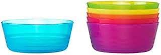 ikea snack bowls