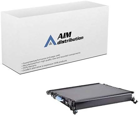 AIM Compatible Replacement for HP Color Enterprise Laserjet CP-5520/5525/M750/M775 Transfer Kit (150000 Page Yield) (CC522-67910) - Generic