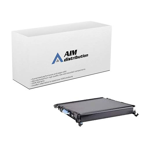 AIM Compatible Replacement for HP Color Enterprise Laserjet CP-5520/5525/M750/M775 Transfer Kit (150000 Page Yield) (CC522-67910) - Generic