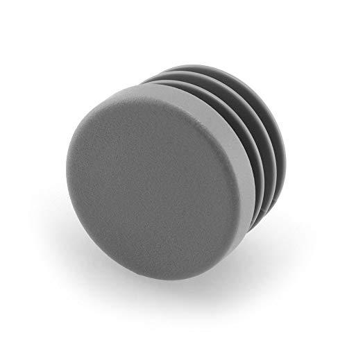 Filzst/ärke: 3 mm L/änge: 1 m auf der Rolle schwarz Breite: 50 mm Filzklebeband Meterware GleitGut Filzband selbstklebend