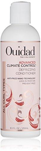 Ouidad Advanced Climate Control Defrizzing Conditioner, 8.5 Fl Oz