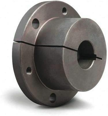 Bushing Series F Super Department store popular specialty store Bore 60mm QD F60MM TB Wood's in