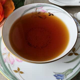 【本格】紅茶 ティーバッグ 40個 ディンブラ グリンテルト茶園 BOPF/2021