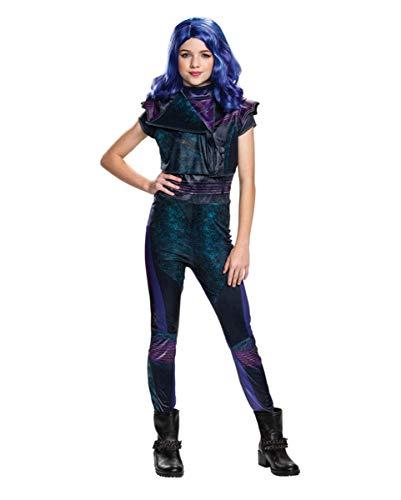 - Dunkler Karneval Halloween Kostüme