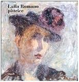 Lalla Romano pittrice