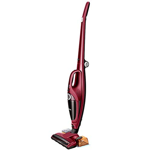 Sale!! Bomcozo Absolute Lightweight Cordless Stick Vacuum Cleaner
