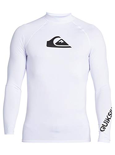 Quiksilver -  (Tm) All Time Long