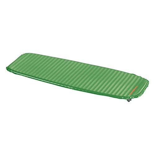 Trangoworld Skin Micro Lite Tapis, Vert Picante, Taille Unique
