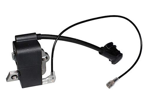 Bobina/módulo de encendido adaptable Stihl MS192 – MS192T – MS192TC