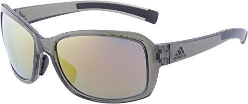 Adidas Performance Sportbril voor dames, olijf, eenheidsmaat