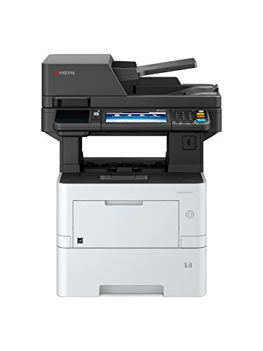 Kyocera Ecosys M3145idn - Impresora multifuncional
