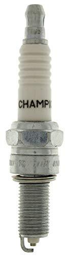 Champion RG6YC (977) Copper Plus Small Engine Spark Plug, Pack of 1