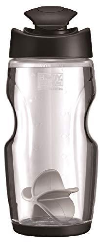 BOTELLA SHAKER 700 ml