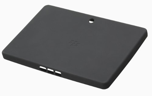 BlackBerry  PlayBook Soft Shell