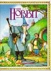 Der Hobbit, Bd.1 - John R. R. Tolkien
