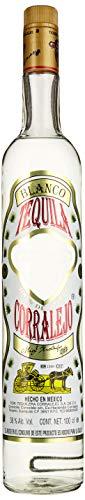 Corralejo blanco - 1 Liter