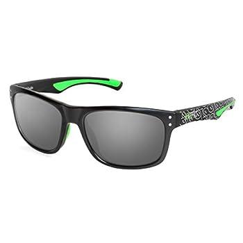 Catch Co Googan Squad Mondo Optics Gill Goggles Polarized Fishing Sunglasses