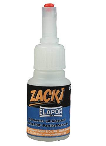 Multiplex Zacki ELAPOR 20g