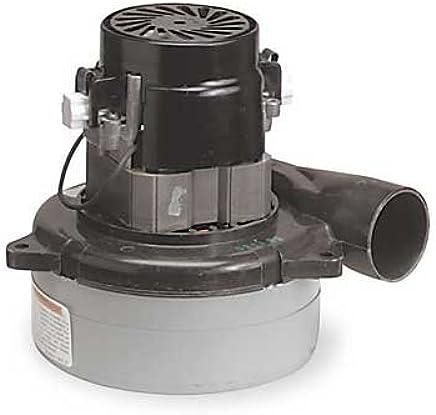 Terrific Amazon Com Ametek Lamb Vacuum Blower Motor 120 Volts 116392 00 Wiring 101 Jonihateforg