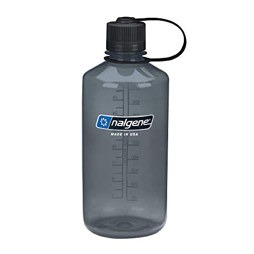 Nalgene Trinkflasche