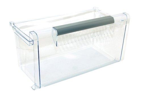 Neff 00449014 Gefriergerätezubehör/Schubladen/Gefrierschrank Bottom Gefrierschublade