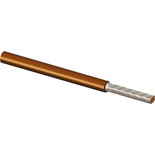 GEDORE 8140-07 Modul-Einsatz für Aderendhülsen 16/25mm, 16/25 mm
