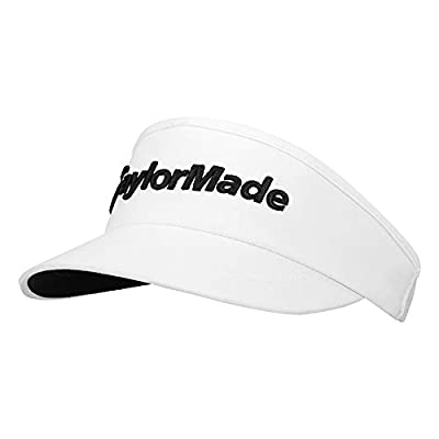 TaylorMade 2019 High Crown