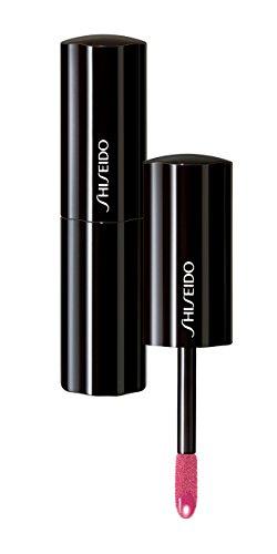 Batom Líquido Shiseido Lacquer Rouge PK425 6ml