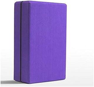 CS-YJZ foam bricks, foam bricks, blocks, laminated yoga bricks, sports bricks, fitter bricks