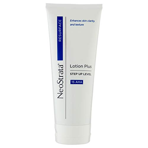 NeoStrata 15 AHA Lotion Plus Glycolic Formulation 6.8 fl oz