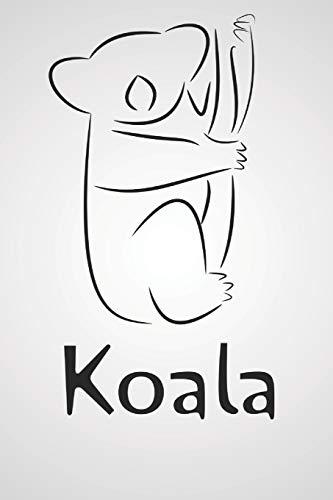 Anavy Woll/überhose One Size Koala