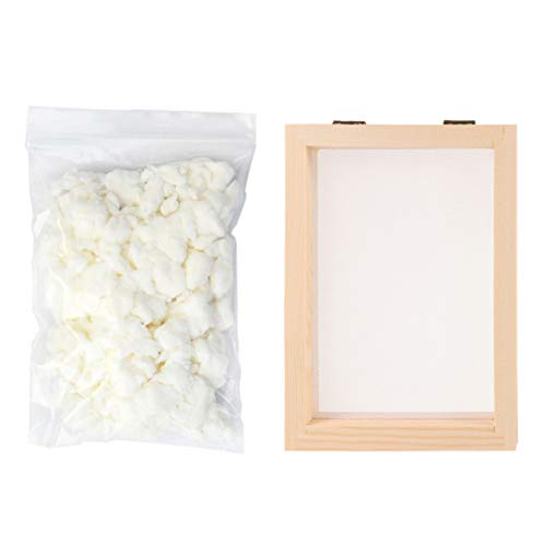 Consejos para Comprar Fabricación de papel - los preferidos. 2