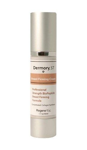 Dermory Breast Firming Cream