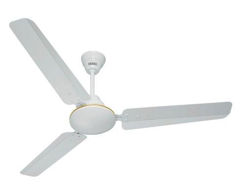 Best energy saving fan