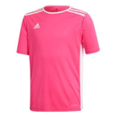 Amazon.com: Pink adidas Shirt
