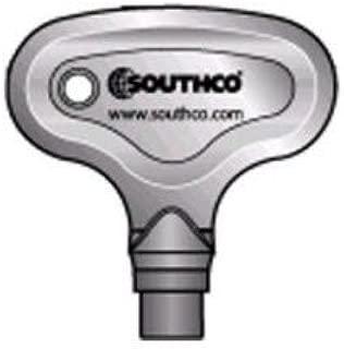 Southco E3-3-1 Cam Latches