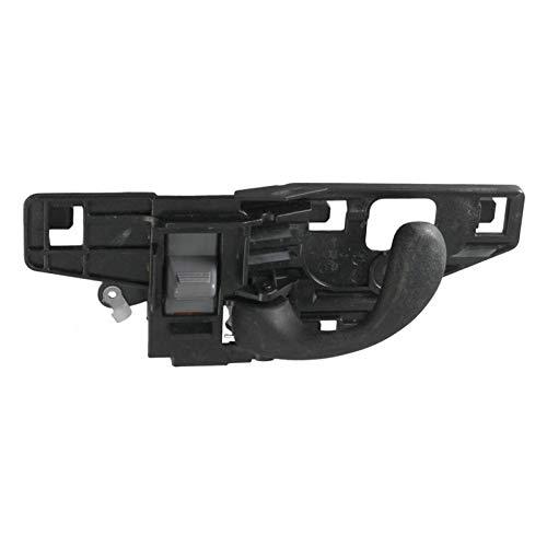 03 blazer interior door handle - 1