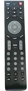 JVC Remote Control RMT-JR02 for Models EM65FTR EM55FTR EM48FTR EM42FTR by JVC