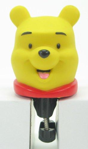 Winnie The Pooh Clacson per bicicletta
