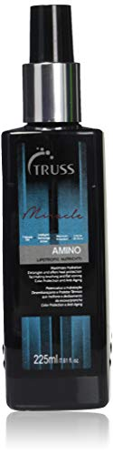 TRUSS Professional Amino Miracle Heat Protectant Spray
