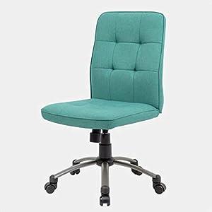 31J73kP-BVL._SS300_ Coastal Office Chairs & Beach Office Chairs