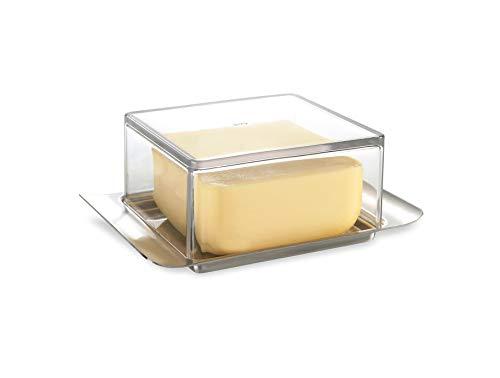 Gefu 33621 Butterdose