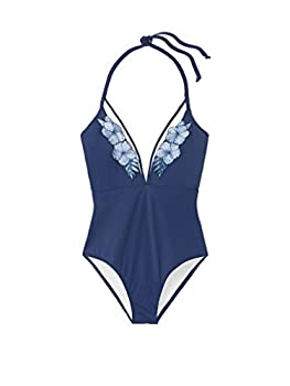 victoria secret bathing suit