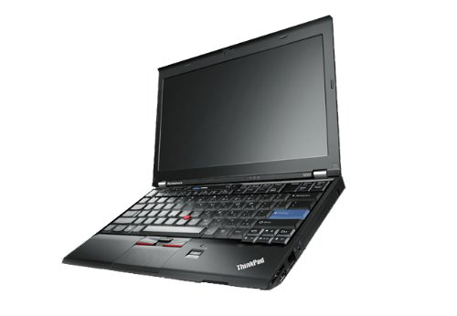 Lenovo Thinkpad X220 Notebook