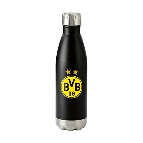 BVB-Isolierflasche 0,5L