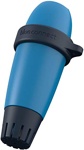 Astralpool Analizador Inteligente de Piscina Blue Connect Plus Salt