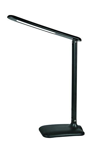 Philips 61013 Air 5-Watt LED Desklight (Black)